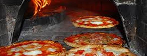 pizzeria da asporto desio